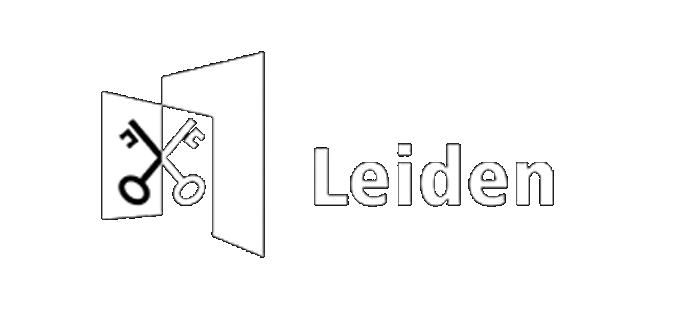 Leiden zoekt stadmakers